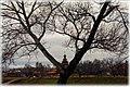 Suzdal, Vladimir Oblast, Russia - panoramio - Андрей Александрович… (9).jpg