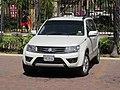 Suzuki Grand Vitara (Jamaica) (40666801881).jpg
