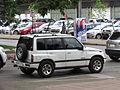 Suzuki Vitara 1.6 JLX 1996 (14910443234).jpg