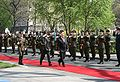 Svecanost podizanja NATOve zastave Zagreb 48.jpg