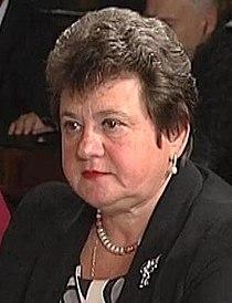 Svetlana Orlova, September 2012.jpg
