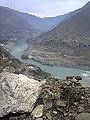 Swat (Besham) mountains, Pakistan 30.jpg