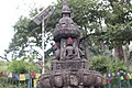 Swayambhu 2017 1055 26.jpg