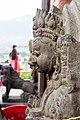 Swayambhunath Stupa -Kathmandu Nepal-0329-2.jpg