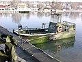 Swedish G-boat.JPG