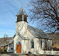Sweet Methodist Episcopal Church - Sweet Idaho.jpg