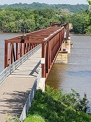 Inver Grove Heights, Minnesota - Wikiwand