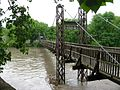 Swinging Bridge of Pontiac - panoramio.jpg