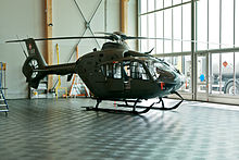 Swiss Air Force EC635P2+ T-352 at BRN (2).jpg