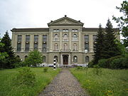 Swiss Federal Archives building.JPG