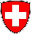 Switzerland coat.png