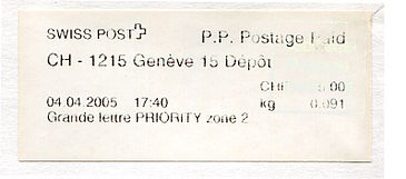 Switzerland stamp type PO9.jpg