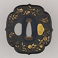 Sword Guard (Tsuba) MET 14.40.914 002may2014.jpg