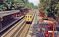 Sydenham Hill Station geograph-4025482-by-Ben-Brooksbank.jpg