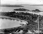Sydney Harbour in 1880 (2554617825).jpg