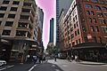 Sydney NSW 2000, Australia - panoramio (247).jpg