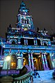 Sydney Town Hall Christmas Projections (11516627153).jpg