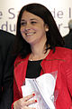 Sylvia Pinel 1.jpg