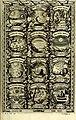 Symbolographia, sive De arte symbolica sermones septem (1702) (14767640843).jpg