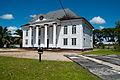 Synagoge, Paramaribo Suriname.jpg