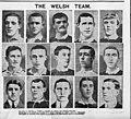 Tîm Cymru (v Lloegr 1907).jpg