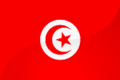 Túnez (Serarped).png