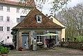 Tübingen Altes Waschhaus BW 2015-04-27 15-35-33.jpg