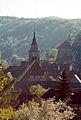 Tübingen Blick vom Österberg026.jpg
