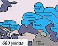 Türk Tarihi 680.jpg