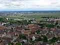 Türkheim im Elsass.JPG