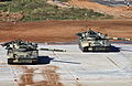 T-80U - TankBiathlon2013-22.jpg