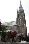 foto van R.K. Kerk van St. Jacobus de Meerdere