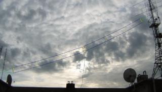 T2FD antenna