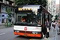TCM 3137 101X.jpg