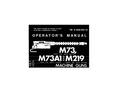 TM-9-1005-233-10.pdf