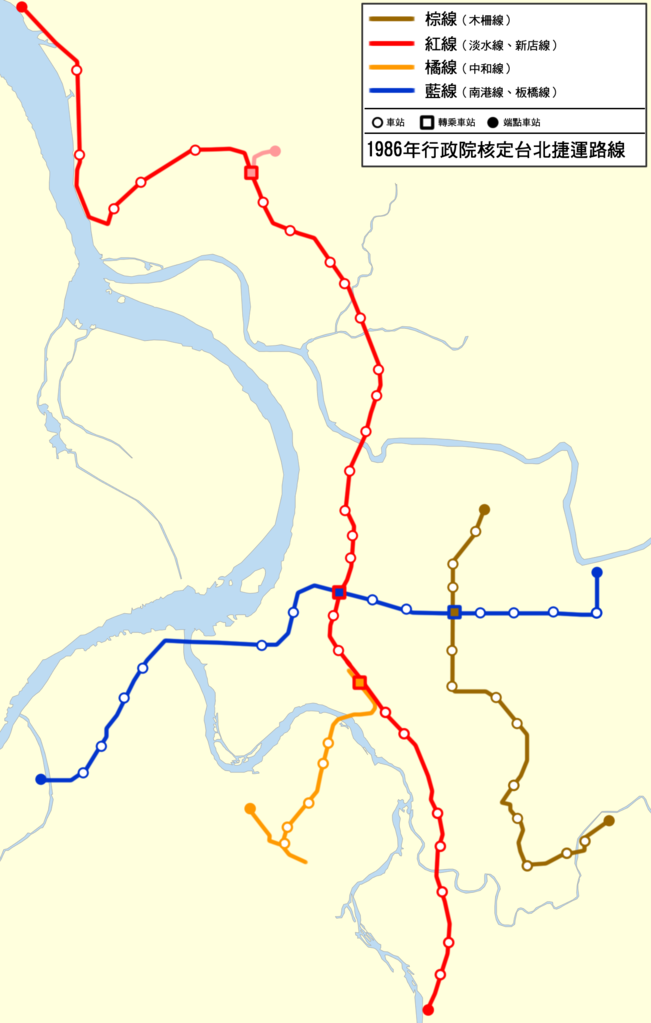 https://upload.wikimedia.org/wikipedia/commons/thumb/a/a7/TRTS_Route_Map_1986.png/651px-TRTS_Route_Map_1986.png
