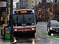 TTC bus 8143 at Sherbourne and Bloor, 2014 12 17 (2) (15861794029).jpg