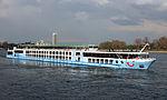 TUI Sonata (ship, 2010) 025.JPG