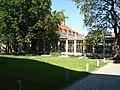 TU Dresden 98.jpg