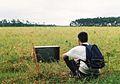 TV w okolicy Obornik, 1992r (3).jpg