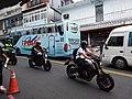 TW 台灣 Taiwan 新北市 New Taipei 瑞芳區 Ruifang District 洞頂路 Road August 2019 SSG 06.jpg