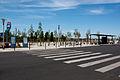 TZEN-L1-Gare-Lieusaint-Moissy IMG 8811.JPG