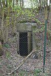 T 7 Zielbunker Justierstand von Norden 01.jpg