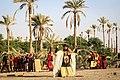 Ta'zieh in Iran 09.jpg