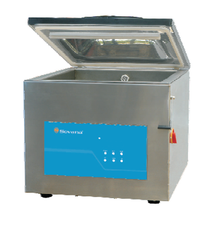Vacuum packing - Tabletop Vacuum Packaging Machine