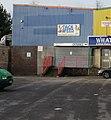 TackandFeed, Old Cwmbran - geograph.org.uk - 1651725.jpg