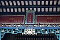 Tai Fu Tai Mansion, New Territories, Hong Kong (15) (32915448615).jpg