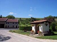 Tailly village fleuri.jpg