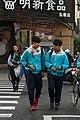 Tainan Taiwan Two-students-of-Tainan-01.jpg