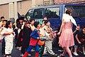 Taiwan Halloween.jpg